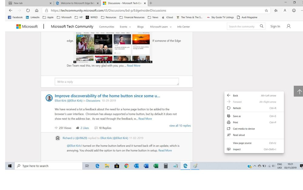 Edge Context Menu Appearing-Desktop.jpg