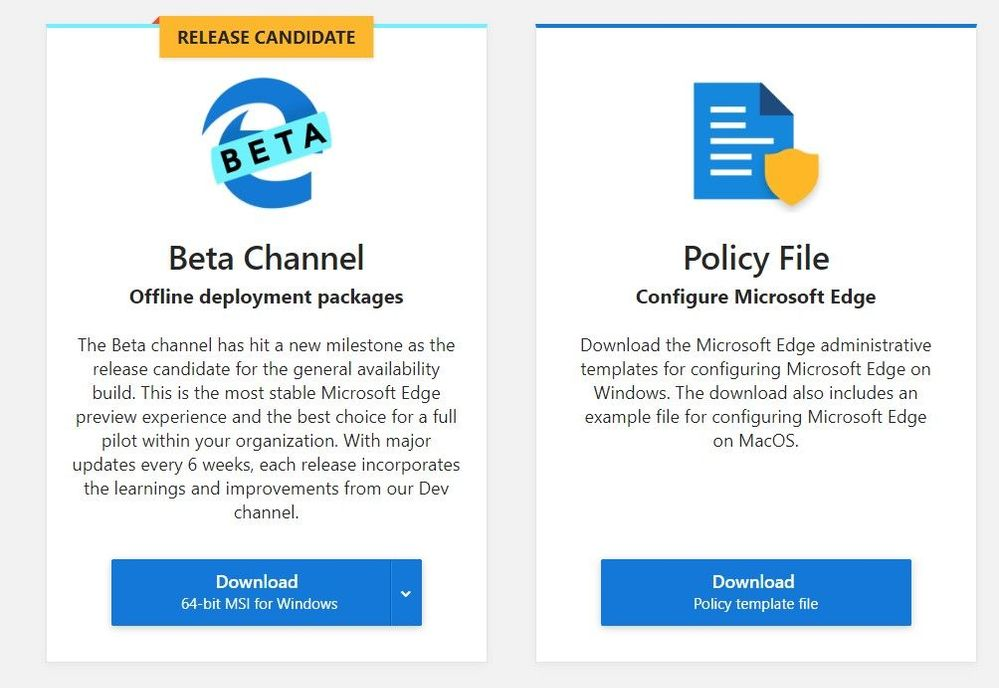 Beta Current Release Candidate.jpg