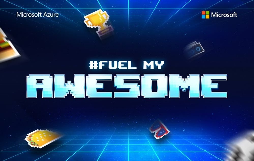 fuelmyawesome.jpg