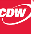 Azure Managed Services by CDW.png