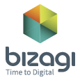 Bizagi Studio for Digital Process Automation.png