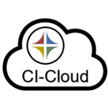 CI-Cloud-Portal - Disclaimer, Signatures and rules.png
