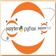 Cloud IDE for Python using Jupyter and Visual Studio.png