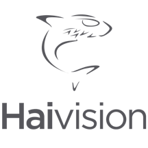 Haivision StreamSRT Standard Annual Subscription.png
