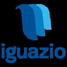 Iguazio Data Science Platform.png