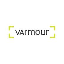 vArmour Application Controller.png