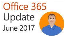 O365 Update Gray 2017-06 220 x 123.jpg