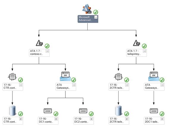 New Bitmap Image.png