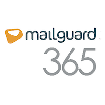 MailGuard 365 – Last line email security for O365.png