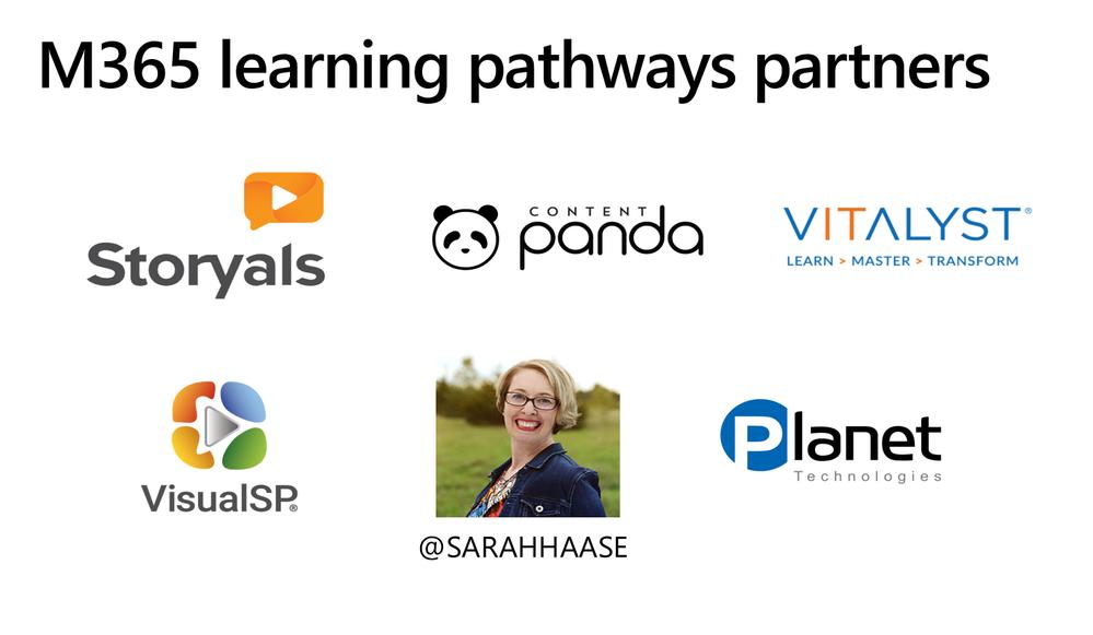 LP_partners.png