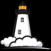Azure Security Hardening for SMB - 1-Day Workshop.png