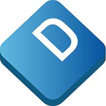 Datacenter Migration 10Wk Impl.png