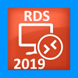 Remote Desktop Services 2019 RDS Farm.png