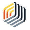 RapidMiner Server (pay as you go).png