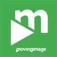 movingimge Secure Enterprise Video Platform.png