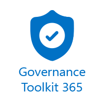 Governance Toolkit 365.png
