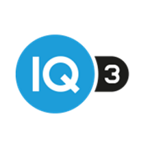 Intro to IQ3 CLOUD Managed Azure - 1-hr Workshop.png