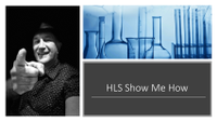 HLS Show Me How.png