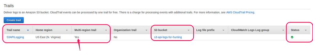 04-Verify Trail Status.png