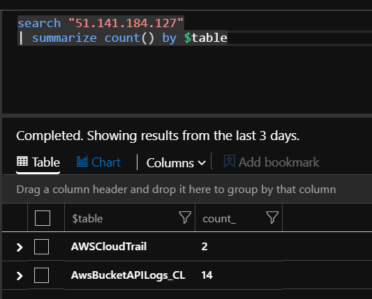 06-KQL Query.png