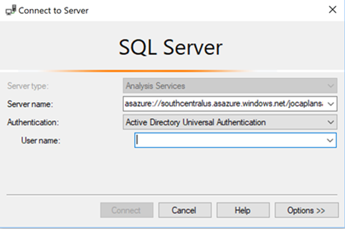 connect-to-sql-server.png
