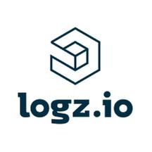 Logz.io - Monitoring based on ELK & Grafana.png