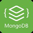 MongoDB Community on Ubuntu.png
