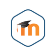 Moodle with Azure Database for MySQL.png