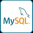 MySQL on Ubuntu.png