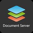 OnlyOffice Document Server Community (Ubuntu).png