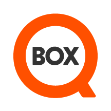 QBox - Improve your chatbot training data.png