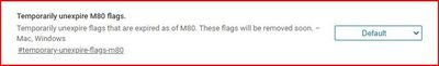 m80 flag.jpg