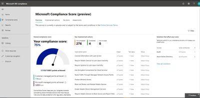 ComplianceScore.JPG
