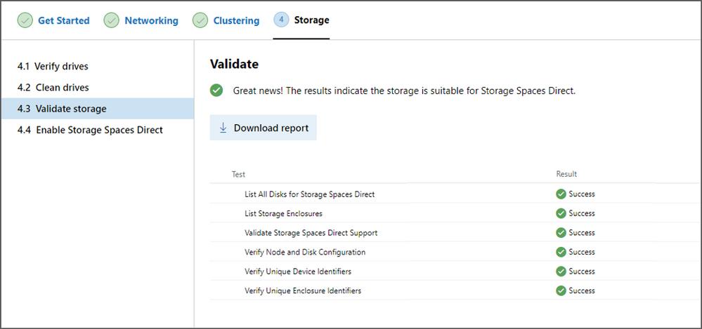 screenshot-validate-storage.png