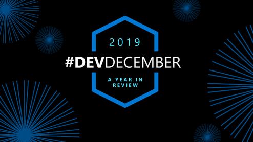 DEV_December.png