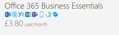 office365skype.PNG