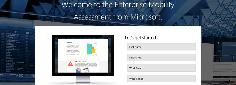 screenshot-assessment.microsoft.com-2017-06-15-12-10-00.png