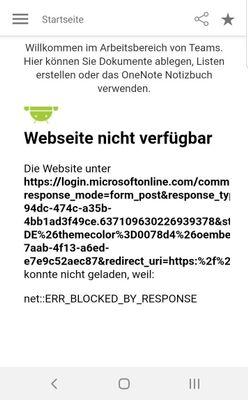 forms error (2).jpg