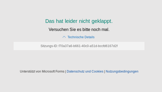 microsoft_forms_error.png