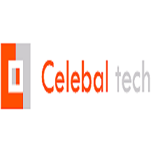 Celebal Technologies - Digital Assistant EKAA.png