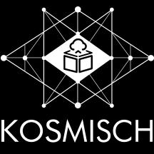 KOSMISCH.png
