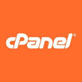 Managed cPanel Premier Edition.png
