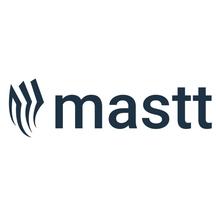 mastt01.png