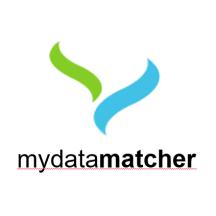 Mydatamatcher.png