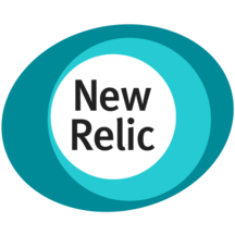 New Relic Digital Performance Management for Azure.png