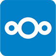 Nextcloud on CentOS.png