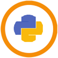 Python 3.8 with CentOS 7.7.png