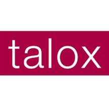 Talox.png