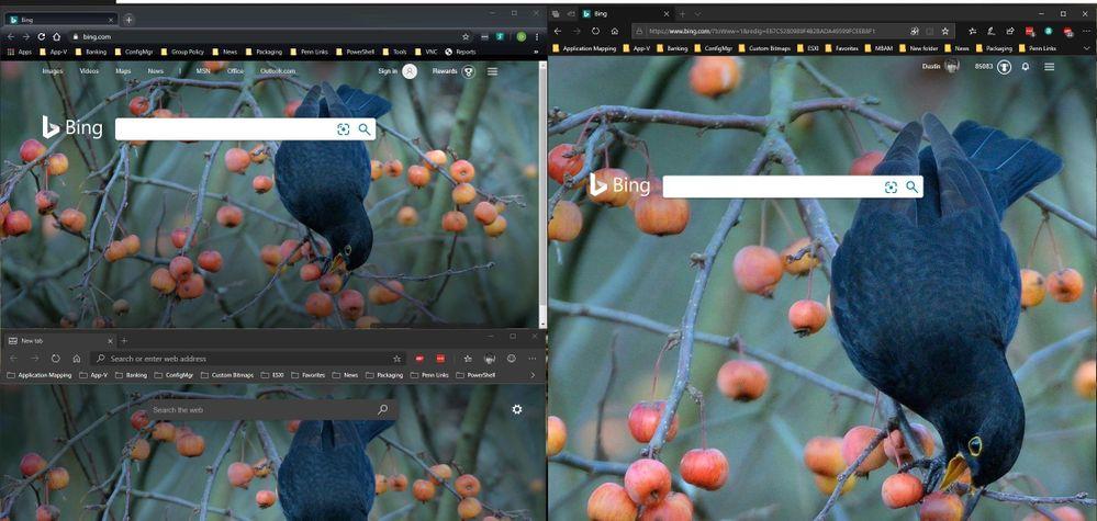 Edge.vs.Chrome.jpg