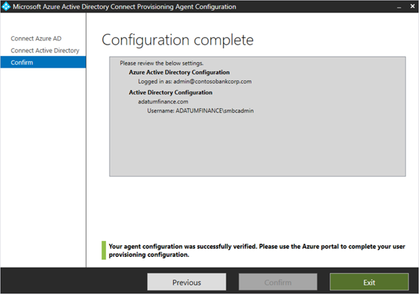 Azure AD Connect cloud provisioning 4.png